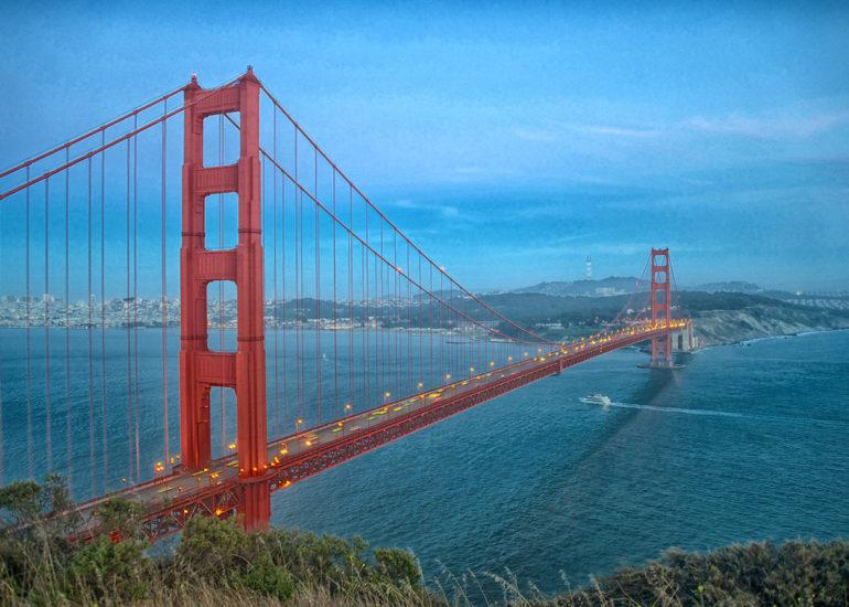 golden-gate-bridge-from-travel-photographer-simon-coates